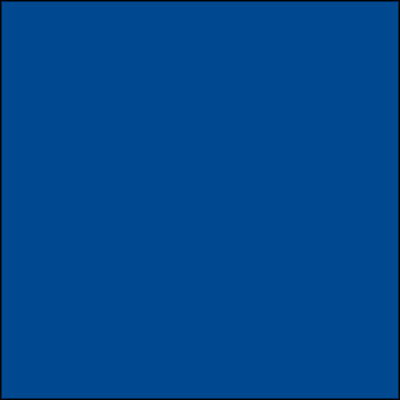 Navy Blue Color 6